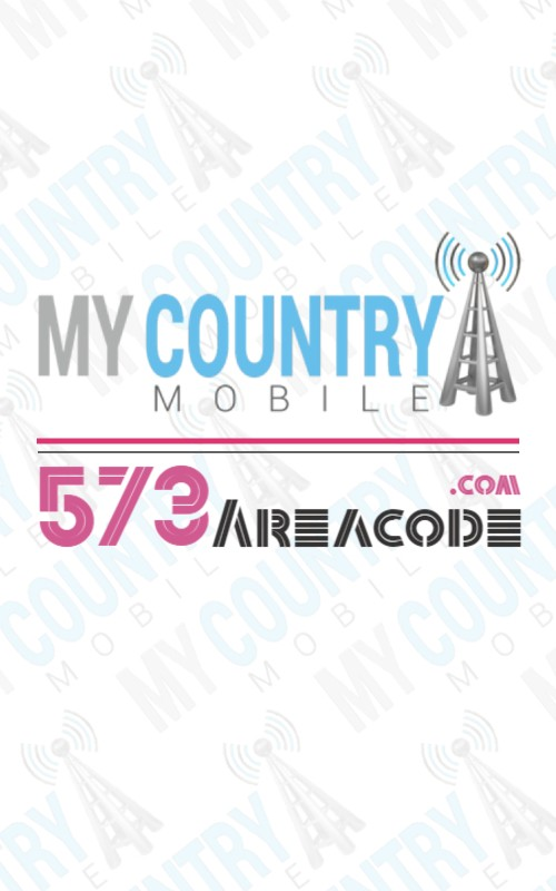 573 area code- My country mobile