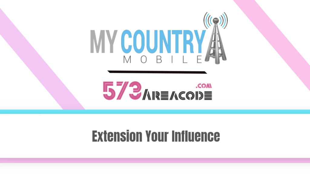 573- My Country Mobile
